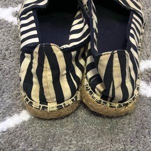 Mossimo Supply Co. Shoes - Mossimo Brand Ocarina Espadrilles